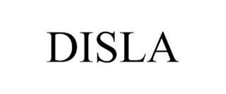 DISLA