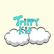 TRIPPY KIT