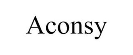 ACONSY