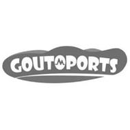 GOUTOPORTS