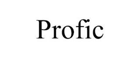 PROFIC
