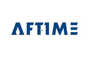 AFTIME