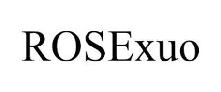 ROSEXUO