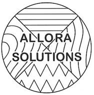 ALLORA SOLUTIONS