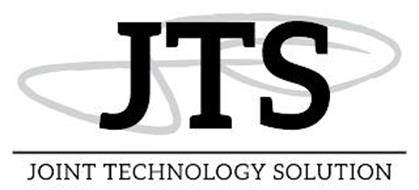 JTS JOINT TECHNOLOGY SOLUTION