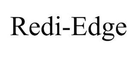 REDI-EDGE