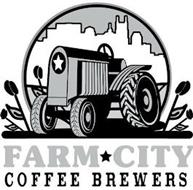 FARM CITY COFFEE BREWERS
