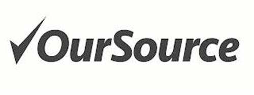 OURSOURCE