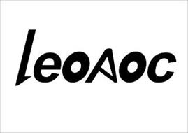 LEOAOC