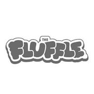 THE FLUFFLE