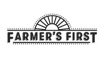FARMER'S FIRST
