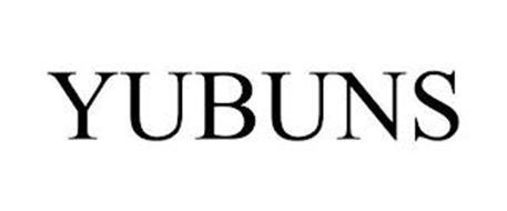 YUBUNS