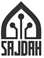 SAJDAH
