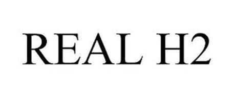 REAL H2