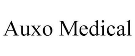 AUXO MEDICAL