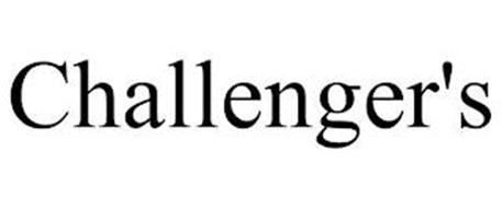 CHALLENGER'S