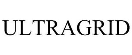 ULTRAGRID