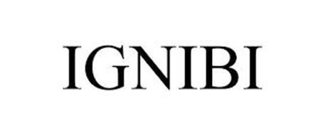 IGNIBI