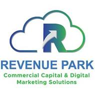 REVENUE PARK COMMERCIAL CAPITAL & DIGITAL MARKETING SOLUTIONS