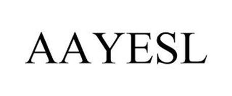 AAYESL