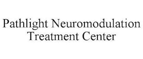PATHLIGHT NEUROMODULATION TREATMENT CENTER