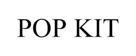 POP KIT