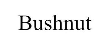BUSHNUT