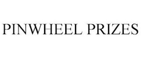 PINWHEEL PRIZES