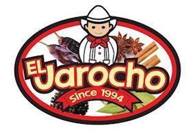 EL JAROCHO SINCE 1994