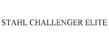 STAHL CHALLENGER ELITE