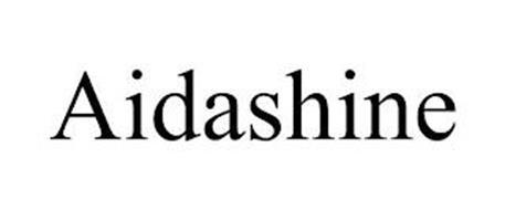 AIDASHINE