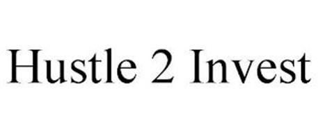 HUSTLE 2 INVEST