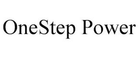 ONESTEP POWER