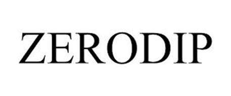 ZERODIP
