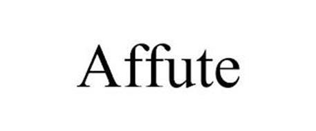 AFFUTE