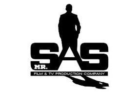 MR. SAS FILM & TV PRODUCTION COMPANY