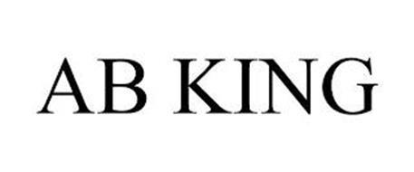 AB KING