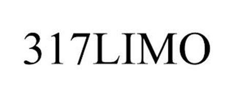 317LIMO
