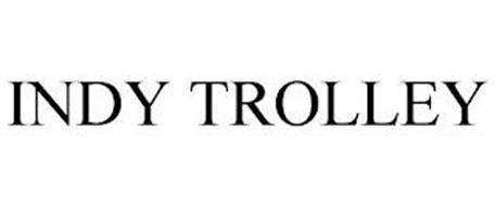 INDY TROLLEY