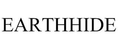 EARTHHIDE