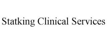 STATKING CLINICAL SERVICES