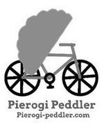 PIEROGI PEDDLER PIEROGI-PEDDLER.COM