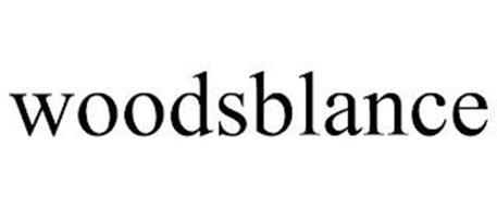 WOODSBLANCE