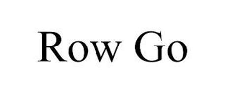 ROW GO