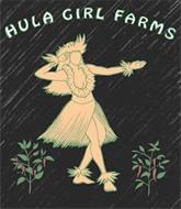 HULA GIRL FARMS