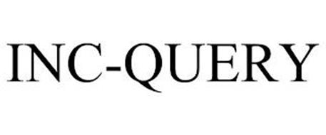 INC-QUERY