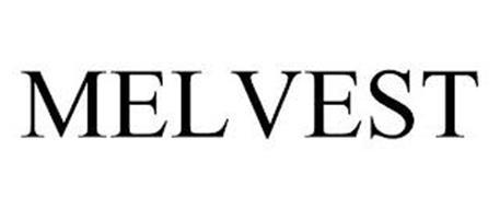 MELVEST