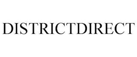 DISTRICTDIRECT