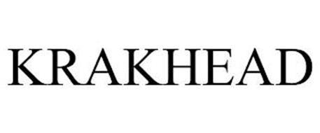 KRAKHEAD
