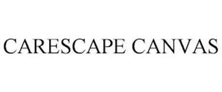 CARESCAPE CANVAS